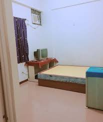 chambre avec piscine priv馥 maisons à xinpu township