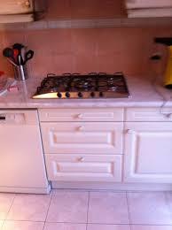 meuble cuisine occasion ikea meuble de cuisine occasion sellingstg com