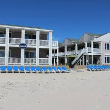 ocean walk hotel home facebook