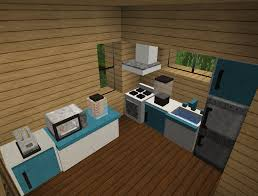 100 minecraft kitchen ideas xbox living room living room