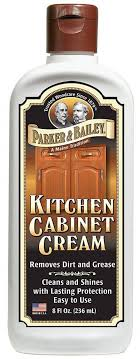 best kitchen cabinet cleaner the best products to clean kitchen cabinets best home fixer