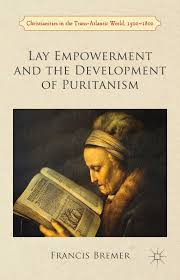 puritans the way of improvement leads home