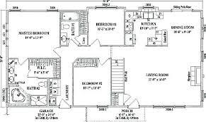 ranch style floor plans open open ranch style house plans ryanbarrett me