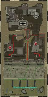Maps Omaha Dod Omaha Beach V4 Pak Day Of Defeat Source Maps