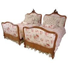 22 best antique daybeds images on pinterest daybeds french