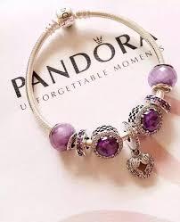 pandora bangles bracelet images Best 25 pandora purple charms ideas pandora charms jpg