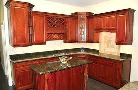buy kitchen cabinets online canada kitchen cabinets online wholesale most awesome types of kitchen