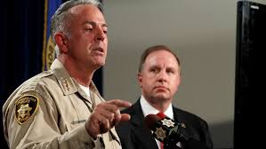 las vegas shooting fbi official says info on motive may take