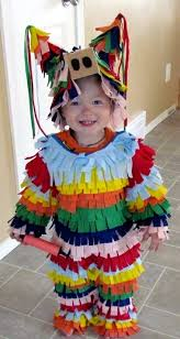 mardi gras carnival costumes 100 unique costumes great diy clothes interior design