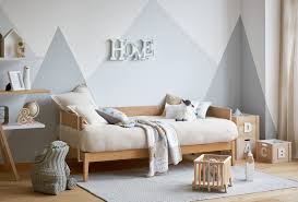 chambre zara home decoratie zara home roomm