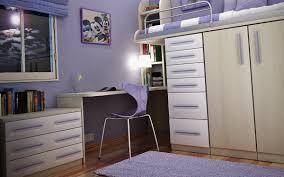 cool teenage rooms simple 15 17 cool teen room ideas digsdigs
