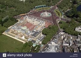 Buckingham Palace Floor Plan Buckingham Palace Design Cool Exclusively British Magazine Fit