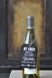wine gifts for best 25 gifts ideas on for