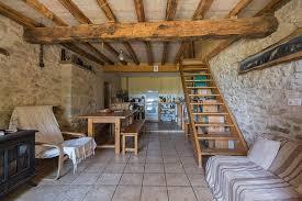 chambre d hote vercors gîte cabane chambre d hôtes vercors entre ciel et pierres