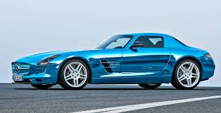 price of mercedes amg mercedes details sls amg electric drive along with