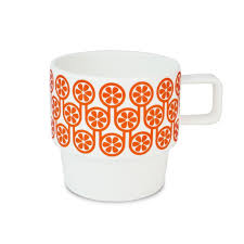 english breakfast mug tall indish designer home gifts