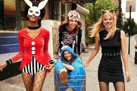 h u0026m u0027s new halloween costumes are so cute brit co
