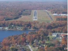 crossville tn airport fbo info for kcsv crossville memorial whitson crossville tn
