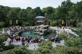 Prospect Park Botanical Garden The Top 10 Things To Do Near Botanic Garden Tripadvisor