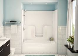 easy bathroom remodel ideas easy diy bathroom remodel ideas diy bathroom remodel project