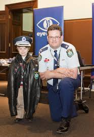 the force 150 years of nsw police sydney living museums