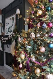 home bloggers blogger stylin u0027 home tours christmas 2015
