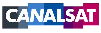 bureau des concours aphp code promo abonnement canal plus free siège aphp bureau des concours