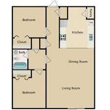 stoneridge pointe availability floor plans u0026 pricing