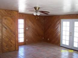 Wood Paneling Walls 57 Best Painted Wall Panels Images On Pinterest Home Room And