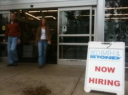 Bed Bath And Beyond Career Bed Bath U0026 Beyond Acquires Cost Plus In 495 Million Deal