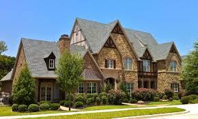 Southlake Town Square Map Southlake Texas Real Estate Houses For Sale In Southlake Tx