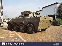 armored military vehicles twentieth century italian military vehicles carrying vbc prototype