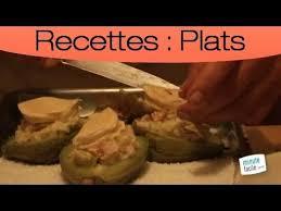comment cuisiner des chayottes comment faire des chayottes farcies au saumon