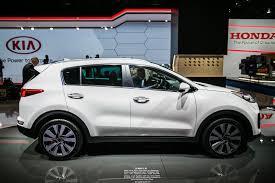 kia sportage 2017 interior 2017 kia sorento price united cars united cars
