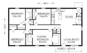 floor plans for small cottages plans for a small house cursosfpo info