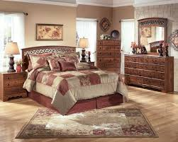 bedroom furniture rent to own rent to own ashley timberline 4 piece bedroom set appliance