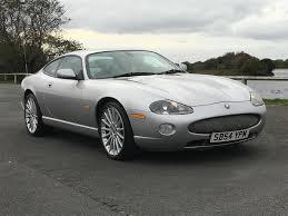 jaguar xk type used jaguar xk8 cars for sale with pistonheads