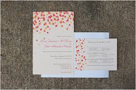 wedding invitations hamilton shooting details invitations beth hamilton photography