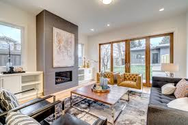 3 advantages of having an interior designer for your new build and