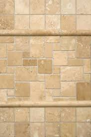 65 best ideas for cre8stone images on pinterest backsplash ideas