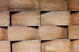 wood wall design home design