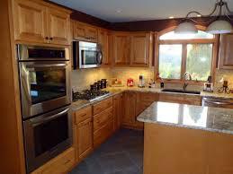 kitchen cabinets buffalo ny coffee table kitchen cabinets buffalo ny amish kitchen cabinets