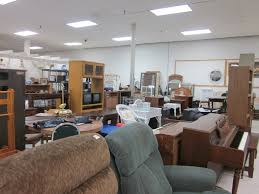 Used Furniture Thrift Stores Near Me We Care Thrift Center