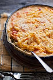 best 25 macaroni and tomatoes ideas on pinterest recipes with