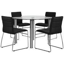 furniture kitchen set table fancy dining accent in with chairs and neuro furniture