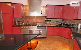 refacing cabinets refacing cabinets is it worth it kitchens baths