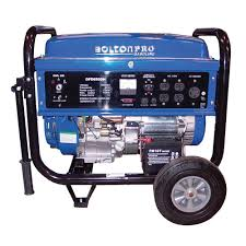 black friday generator deals home depot home tips home depot generator rental generator extension cord