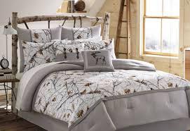 Plaid Bedding Set Bedding Set Miraculous Hypnotizing Grey And Orange Plaid Bedding