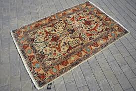 Bidjar Persian Rugs by Rugs U2013 Carpets Of The Inner Circle