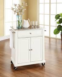 cheap kitchen carts and islands cheap kitchen carts kitchen design